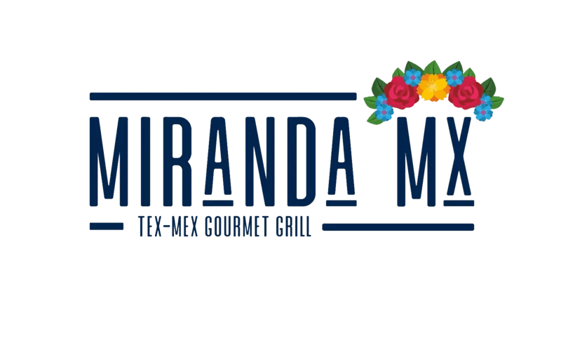 MIRANDA TEX-MEX GOURMET GRILL